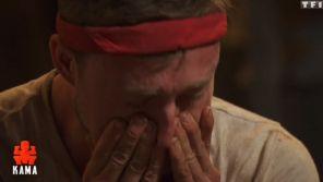 """""""Koh-Lanta"""" : Victor s'effondre en larmes lors du conseil après les critiques de ses co-équipiers"""