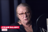 Guetta, Balasko : Des personnalités s'invitent dans les clips de campagne pour les Européennes