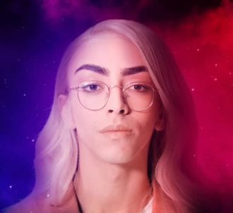 L'Eurovision 2019 sur France 2