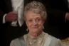 """""""Downton Abbey"""" : Première bande-annonce pour le film adapté de la série"""