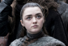 """Game of Thrones"" : Pas de spin-off sur Arya Stark ou de suite au programme selon HBO"