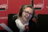 """France Inter chante la météo sur l'air des """"Demoiselles de Rochefort"""""""