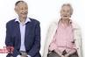 """""""C'est quoi cette question ?"""" : Le programme court contre les préjugés revient pour une saison 2 sur TF1"""