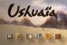 """""""Un jour, un générique"""" : """"Ushuaïa Nature"""""""