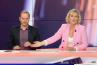 Nadine Morano saborde la chronique de Benoît Gallerey sur BFMTV