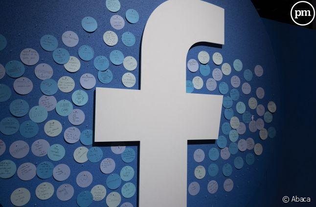 Facebook vient en aide à la presse locale et régionale