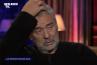 """Luc Besson en larmes sur BFMTV : """"Je voudrais présenter mes excuses à ma femme et mes enfants"""""""