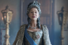 """Catherine the Great"" : La mini-série avec Helen Mirren arrive le 25 novembre sur Canal+"