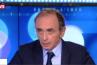 Zemmour sur CNews : Le CSA met en demeure la chaîne et saisit le procureur de la République (MAJ)