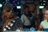 """""""Star Wars IX"""" : Un extrait de """"L'ascension de Skywalker"""" en exclusivité sur """"Fortnite"""" le 14 décembre"""