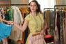 """""""The Marvelous Mrs Maisel"""" : Amazon renouvelle déjà sa série pour une saison 4"""
