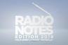 Radio Notes 2019 : Votez pour votre matinale généraliste préférée !