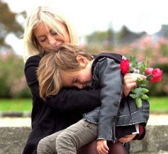 'Mamans & Célèbres'
