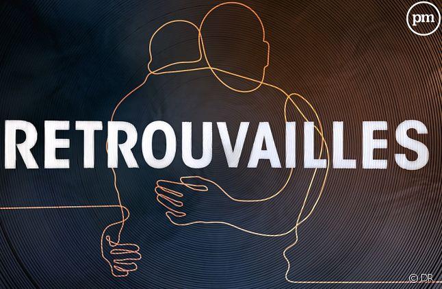 """""""Retrouvailles"""" un nouveau magazine mensuel sur NRJ 12"""