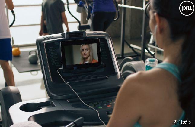 Les Américains passent 12 heures par jour devant des écrans tous supports confondus