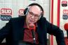 Auteur d'une enquête sur la DGSI, le journaliste Alex Jordanov a été entendu par la police