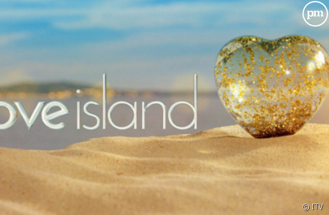"""Love Island"""