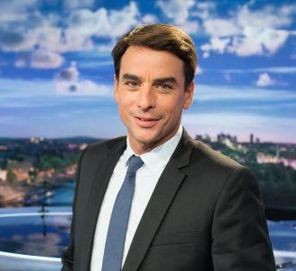 '#EtAprès : la grande émission des Européens'