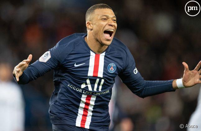 Canal+ et beIN Sports parviennent à trouver un accord avec la LFP sur le paiement des matchs de Ligue 1.