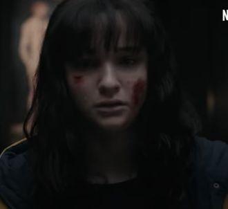 Bande-annonce de 'Dark' saison 3