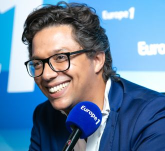 Matthieu Belliard fait son mea culpa sur Europe 1