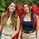 Rose-Marie et Cinzia
