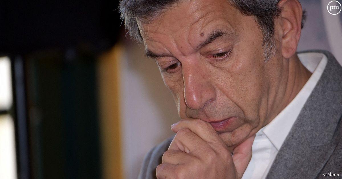 Accusé de plagiat sur RTL, Michel Cymès présente ses excuses - OZAP