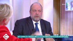 """Eric Dupond-Moretti :  """"'Les Marseillais', j'adore ! Je connais tout par coeur. Ça me fascine"""""""