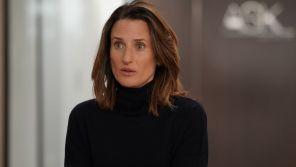 """""""Dix pour cent"""" : Une saison 5 confirmée sur France 2"""