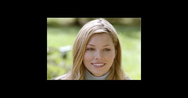 Jessica biel dans la s rie 7 la maison photo for 7 a la maison episodes