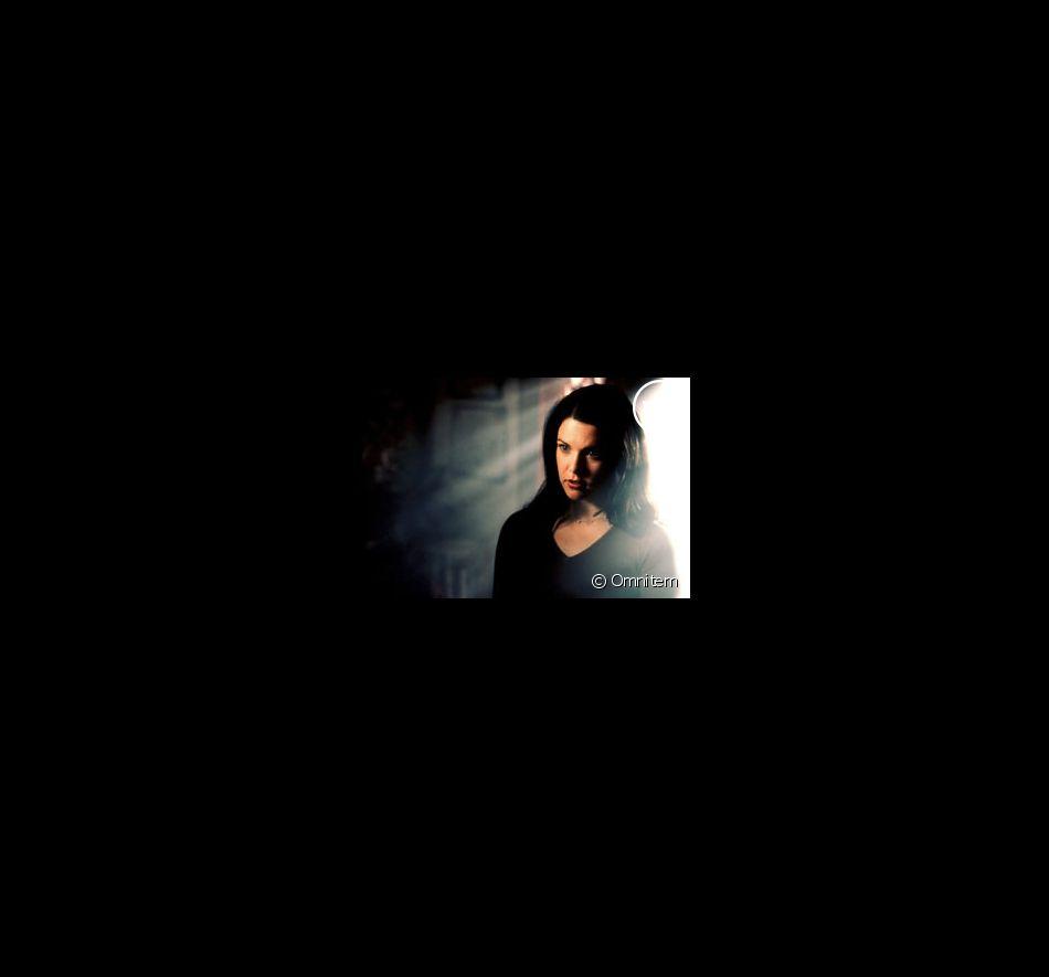 """Lauren Graham dans """"Au rythme du destin""""."""