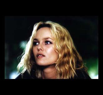 Vanessa Paradis dans 'Une Chance sur deux'.