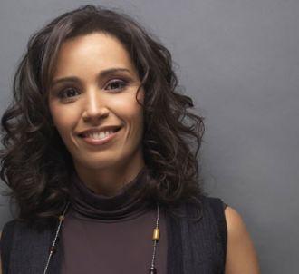 Aïda Touihri présente '66 minutes' sur M6