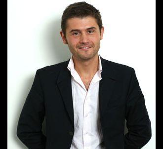 Christophe Beaugrand, chroniqueur Médias dans 'La...