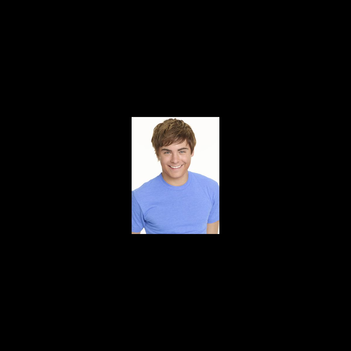 High School Musical 2 : Zac Efron - photo - Puremedias Zac Efron