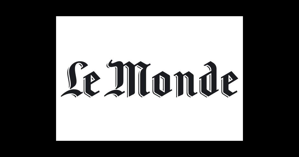 Photo Le Logo Du Journal Le Monde 1731024 further Giphycam Waiting L4FGIO2vCfJkakBtC together with Photo Le Logo De Rtl 3330630 as well Photo L Amour Est Dans Le Pre 4434532 as well Photo Logo De 6ter 4525580. on twitter android