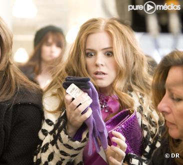 http://static1.ozap.com/articles/4/27/52/34/@/2062100-confessions-d-une-accro-du-shopping-diapo-1.jpg