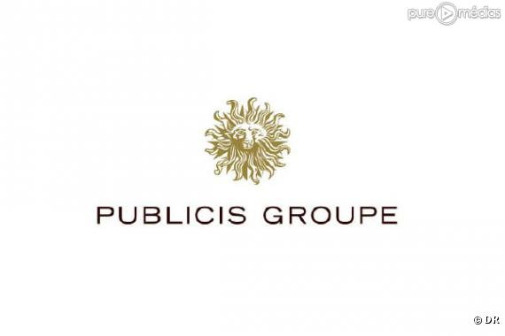 Publicis Groupe - photo