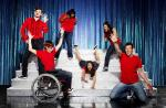 "Audiences US : ""Glee"" démarre doucement, Obama cartonne"