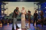 Taylor Swift humiliée par Kanye West aux MTV Awards (vidéo)