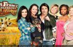 """""""La Ferme célébrités"""" : TF1 dévoile l'identité de 13 personnalités"""