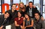 """Audiences : bon score pour """"Top Chef"""" sur M6"""