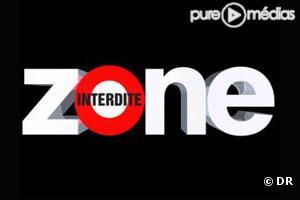 """""""Zone Interdite"""" sur M6"""
