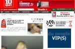 Equipe de France : les médias dévoilent des clichés personnels de la jeune escort girl