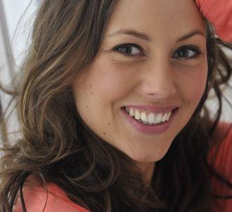 Anaïs, candidate à 'Dilemme' sur W9 (2010)