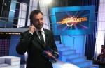 """Frédéric Lopez : """"J'arrête Panique dans l'oreillette"""""""