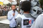 Quand Gérard Holtz dérape en direct sur France 2 (vidéo)