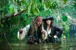 """Bande-annonce : """"Pirates des Caraïbes"""" de retour en 3D en mai !"""