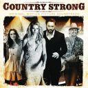 """Pochette : """"Country Strong"""" soundtrack"""