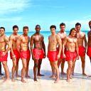 Mister France 2011 : les 10 candidats toujours en lice
